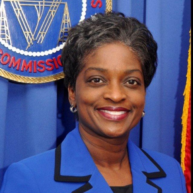 Mignon Clyburn - FCC Commissioner
