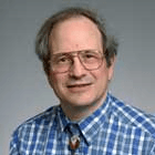 Jerry Sussman