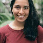Ayesha Bajwa