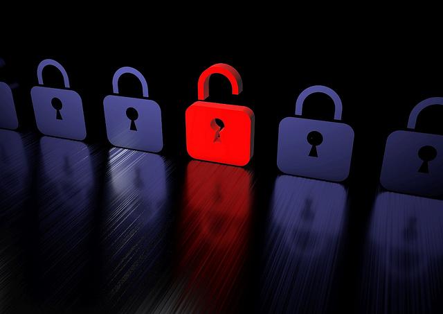 Image depicting locks.