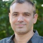 Selim Tezel